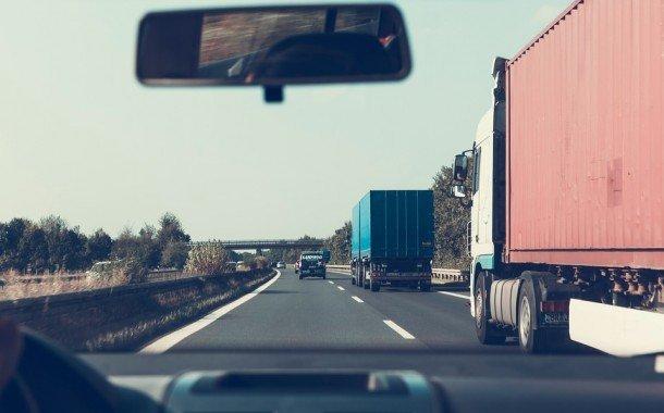 Transportadora não recolherá contribuição previdenciária sobre parcelas indenizatórias de acordo