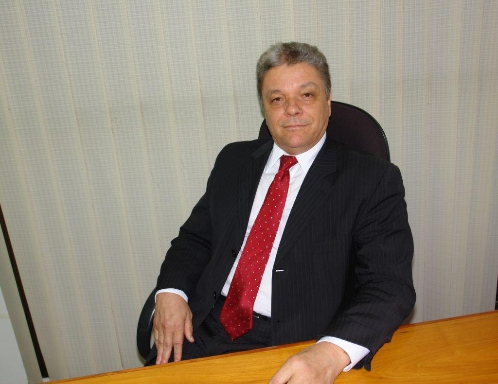 Tribunal de Justiça defere liminar para Agente Delegado não perder a delegação em virtude de Aposentadoria – Por Vicente Paula Santos